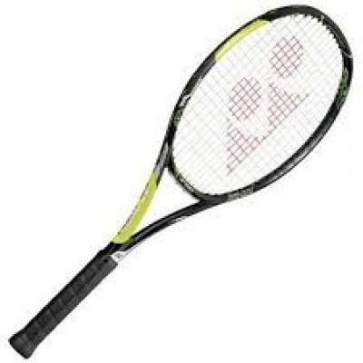 Теннисная ракетка Yonex Ezone Ai 98 (310g)