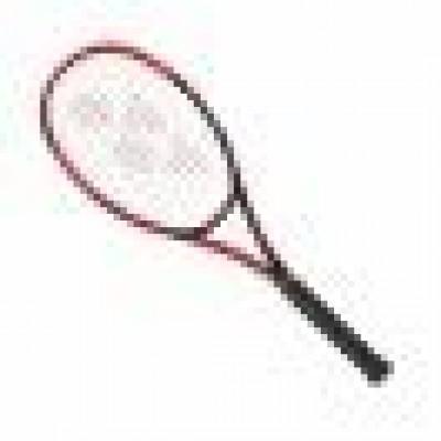 Теннисная ракетка Yonex Vcore Tour F (290g)