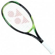 Ракетка для тенниса Yonex Ezone 25 Junior Graphite (240g)
