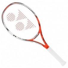 Ракетка для тенниса Yonex Vcore Si 98 (285g)