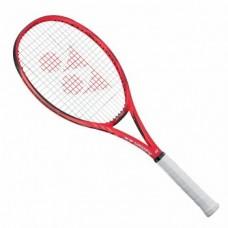 Ракетка для тенниса Yonex 18 Vcore 98 L (285g) Flame Red