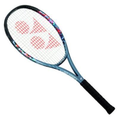 Ракетка для тенниса Yonex Vcore 100 (300g) Limited Smoke Blue