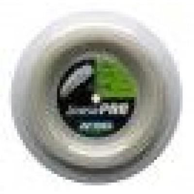 Струна для тенниса Yonex Tour Super 850 Pro (1,32mm, 200m)