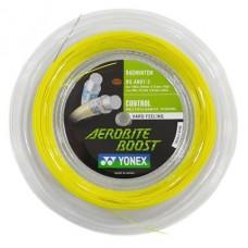 Струна Yonex Aerobite Boost (200m)