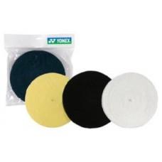 AC402-30EX / Towel Grip (бобина 10,5м)