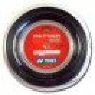 Струна для тенниса Yonex Poly Tour Pro (1,25mm, Graphite, 200m)