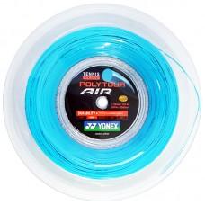 Струна для тенниса Yonex Poly Tour Air Sky Blue (200m)