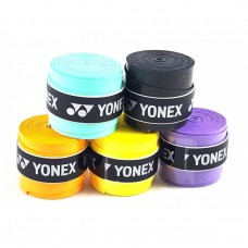 Обмотка Yonex AC102-12 Super Grap (12шт.)