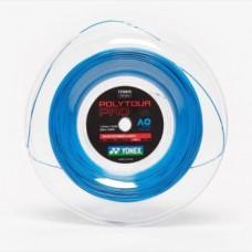 Струна для тенниса Yonex Poly Tour Pro Deep Blue (200m)
