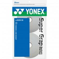 Обмотки Yonex AC102-30 Supre Grap (30 шт.)