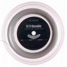 Струна для бадминтона FZ Forza 71 Durable (бобина 200m)