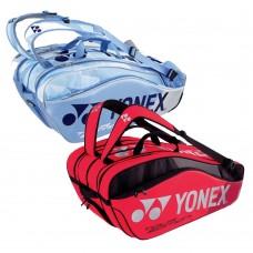 Сумка для ракеток Yonex BAG9829 Pro Thermal Bag for 9 Racket