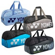 Сумка Yonex BAG9831WEX Pro Tournament Bag