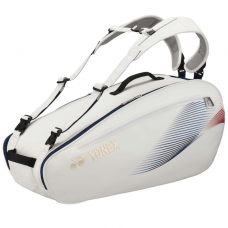 Сумка для ракеток Yonex BAG26LTD Tokyo Pro Tournament Bag (6 pcs)
