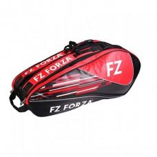 Сумка для ракеток FZ Forza Carlon Racket Bag (6 pcs)
