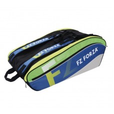 Сумка для ракеток FZ Forza Boa Verde Racket Bag Toucan Green