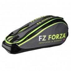 Сумка для ракеток FZ Forza Harrison Racket Bag (6 pcs)
