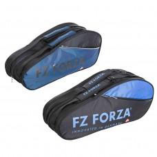 Сумка для ракеток FZ Forza Ark Racket Bag (6 pcs)