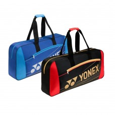 Сумка Yonex BAG4711 Tournament Bag