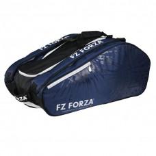 Сумка для ракеток FZ Forza Blue light Racket Bag (15 pcs)