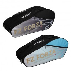 Сумка для Ракеток FZ Forza Calix (6 pcs)