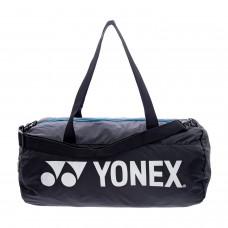 Сумка Спортивная Yonex BAG1912EX Gym Bag M