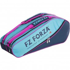 Сумка для ракеток FZ Forza Linn Racket Bag (6 pcs)