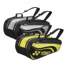 Сумка для ракеток Yonex BAG8829 Racquet Bag (9 pcs)