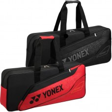 Сумка Yonex BAG4911E Team Tournament Bag