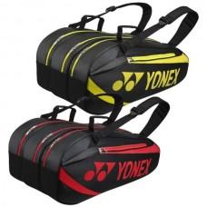 Сумка для ракеток Yonex BAG8929 Racket Bag (9 pcs)