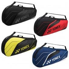 Сумка Yonex BAG4923E Racquet Bag (3pcs)