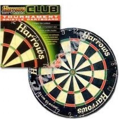 Мишень Harrows Club