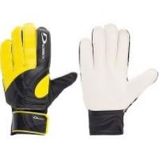 Перчатки вратарские Demix DG50KEEP11