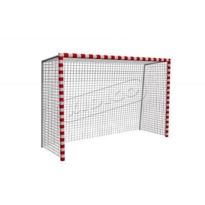 Ворота минифутбольные без сетки KIDIGO SO014