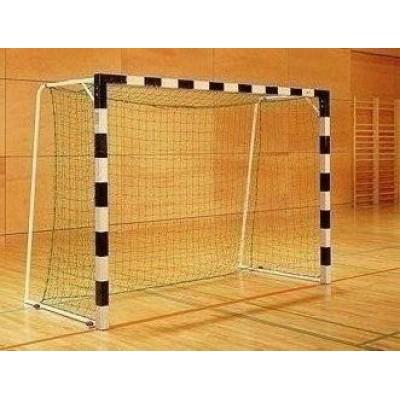 Ворота мини футбольные, гандбольные Техноспорт-Альянс