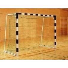 Ворота мини футбола разборные Техноспорт-Альянс (Алюминий)