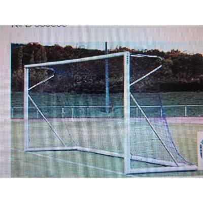 Ворота футбольные детско-юношеские Техноспорт-Альянс разных размеров