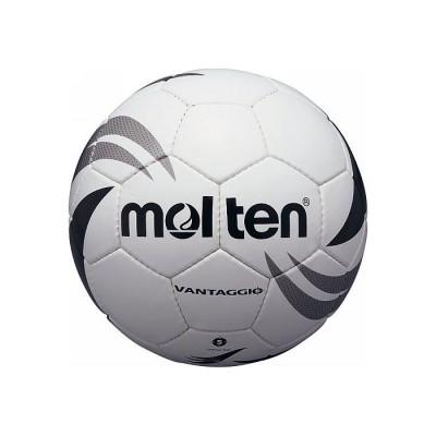 Мяч футбольный Molten VG-801X-1