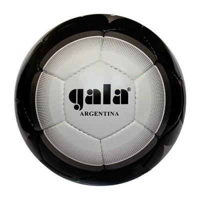 Мяч футбольный Gala Argentina BF5003S