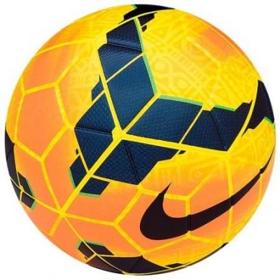 Футбольный мяч Nike ORDEM