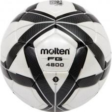 Футбольный мяч Molten F5G4800-KS