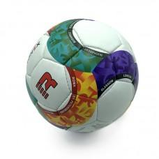 Мяч футбольный Newt Rnx EU20 №5 NE-F-EU20