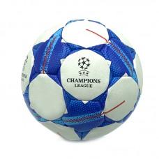 Мяч футбольный Newt Rnx Champion League №5 NE-F-FLB
