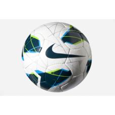 Мяч футбольный NIKE MAXIM