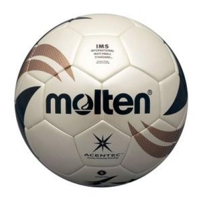 Футбольный мяч Molten Accentec VG-4000