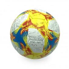 Мяч футбольный Newt Rnx ADI №5 NE-F-CT