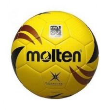 Футзальный мяч Molten VGI-5000A