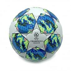 Мяч футбольный Newt Rnx Champion League № 5 NE-F-23