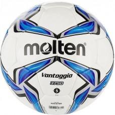 Футбольный мяч Molten F5V3750