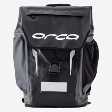 Рюкзак Orca Urban Waterproof backpack